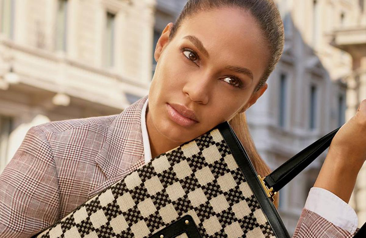 Furla представя елегантна колекция от чанти