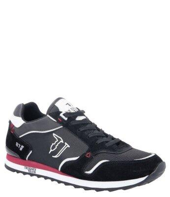 4a7aaac3e4b Мъжки обувки  Премиум марки  Gomez.bg