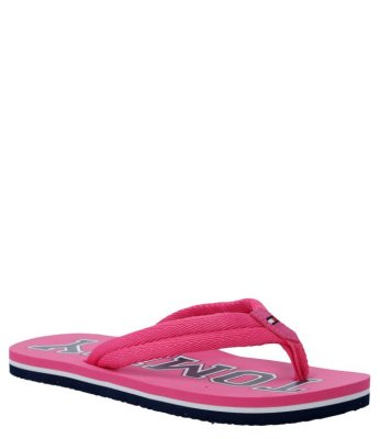664a2498e4f Обувки за момичета 8-14г.| Премиум марки | Gomez.bg
