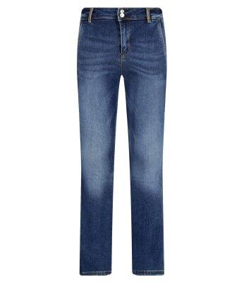 7ebff6d6b95 Guess Jeans | Дамска и мъжка колекция | Gomez.bg