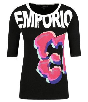 43799f755e4 Emporio Armani | Дамска и мъжка колекция | Gomez.bg