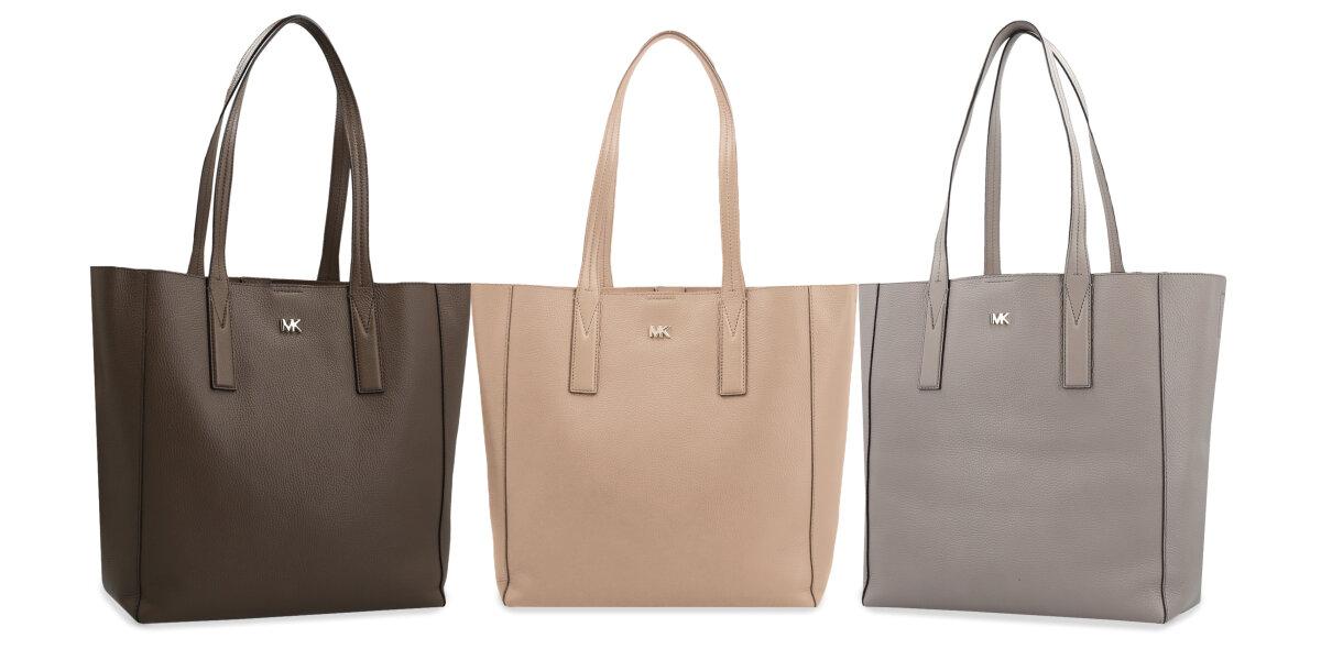 дамски чанти тип пазарски