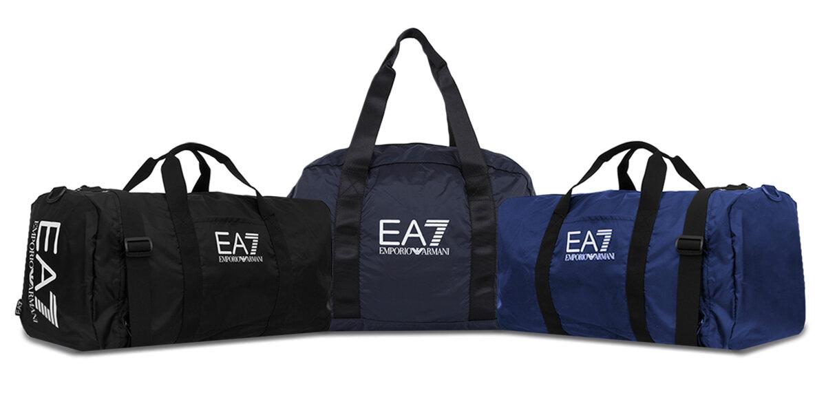 пътнически/спортни чанти