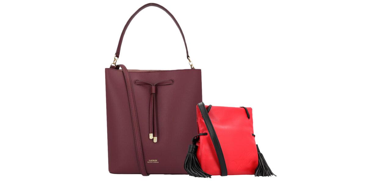 данмски чанти тип торба