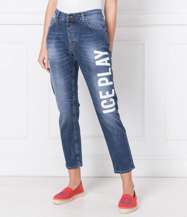 jeansy-5.jpg