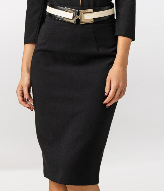 spodnice-4.jpg