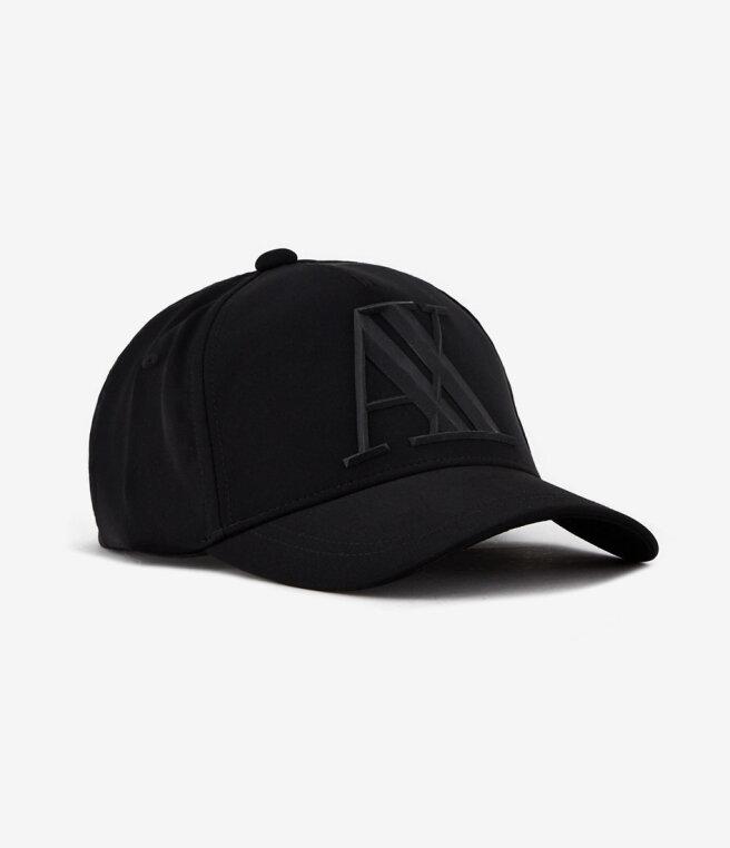 czapka3.jpg
