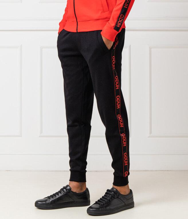 spodnie-dresowe.jpg