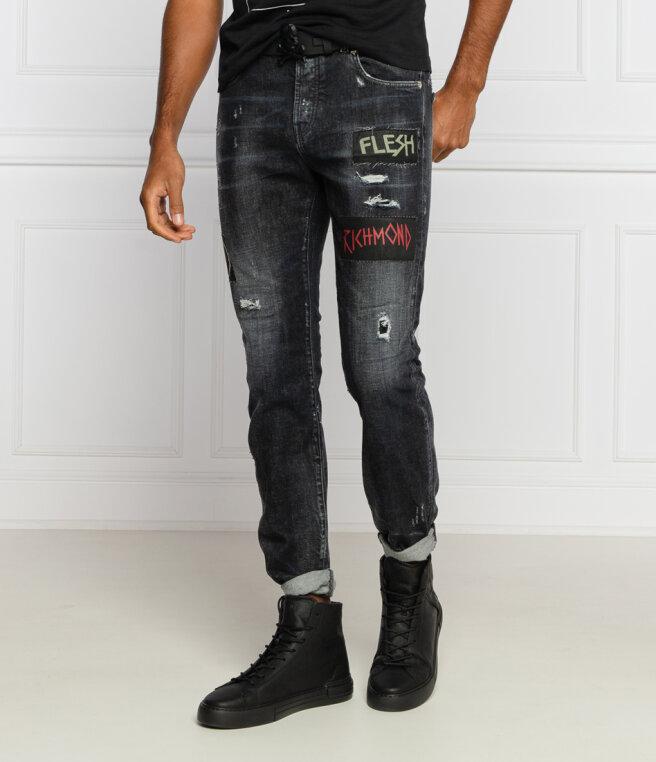 jeansy-7.jpg