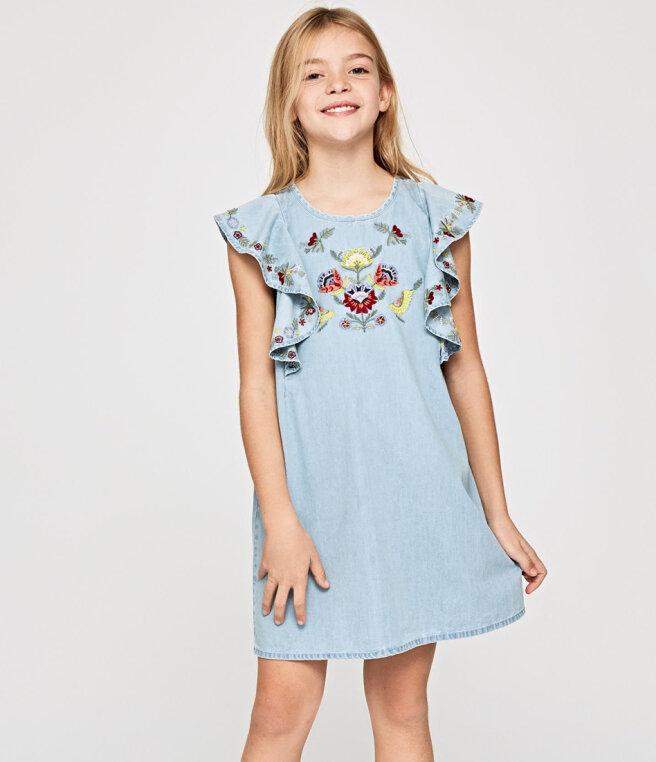 sukienki-1-1.jpg