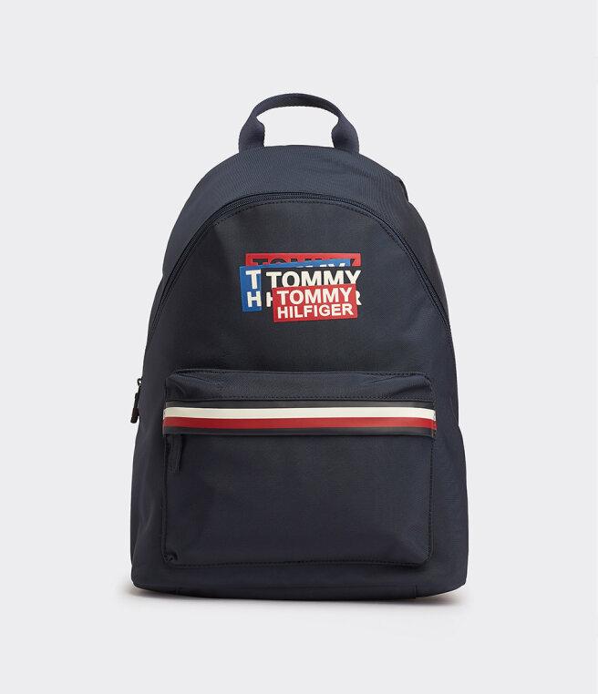 torby-plecaki.jpg