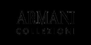 Armani Collezioni