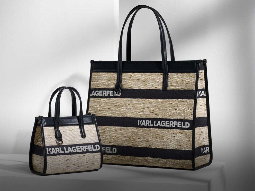 Пазарски чанти